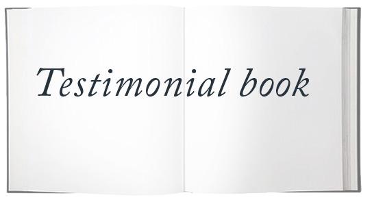 testimonial-book2